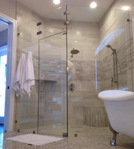 glass_shower_door_paso